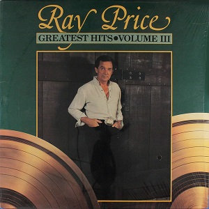 Ray Price - Discography (86 Albums = 99CD's) - Page 4 Ray_pr14