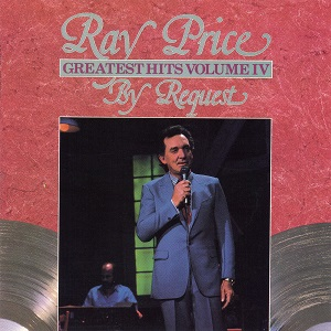Ray Price - Discography (86 Albums = 99CD's) - Page 4 Ray_pr15