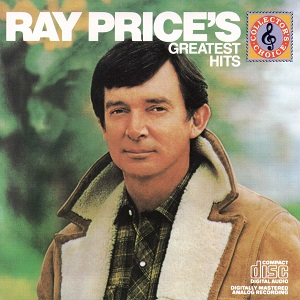 Ray Price - Discography (86 Albums = 99CD's) - Page 4 Ray_pr16