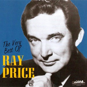Ray Price - Discography (86 Albums = 99CD's) - Page 4 Ray_pr19