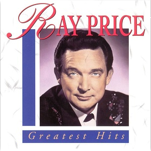 Ray Price - Discography (86 Albums = 99CD's) - Page 5 Ray_pr20