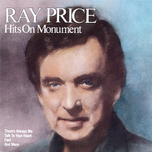 Ray Price - Discography (86 Albums = 99CD's) - Page 5 Ray_pr21