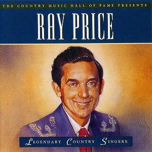 Ray Price - Discography (86 Albums = 99CD's) - Page 5 Ray_pr22