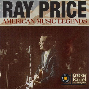 Ray Price - Discography (86 Albums = 99CD's) - Page 5 Ray_pr23