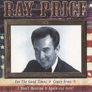 Ray Price - Discography (86 Albums = 99CD's) - Page 5 Ray_pr24