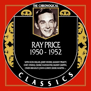 Ray Price - Discography (86 Albums = 99CD's) - Page 5 Ray_pr29