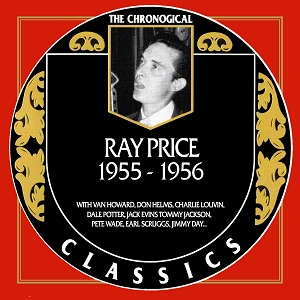 Ray Price - Discography (86 Albums = 99CD's) - Page 5 Ray_pr31