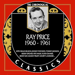 Ray Price - Discography (86 Albums = 99CD's) - Page 5 Ray_pr34