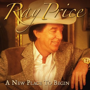 Ray Price - Discography (86 Albums = 99CD's) - Page 5 Ray_pr39