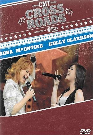 V I D E O S - Country Music - Page 10 Reba_m10