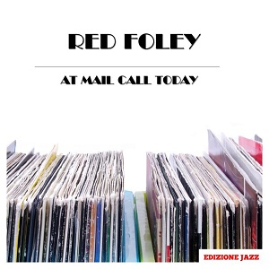 Red Foley - Discography (NEW) - Page 4 Red_f101
