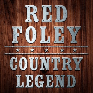Red Foley - Discography (NEW) - Page 4 Red_f102