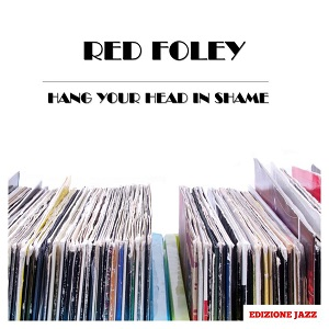 Red Foley - Discography (NEW) - Page 4 Red_f103