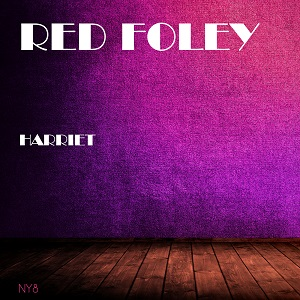Red Foley - Discography (NEW) - Page 4 Red_f104