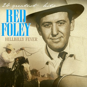 Red Foley - Discography (NEW) - Page 4 Red_f105