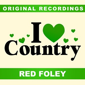 Red Foley - Discography (NEW) - Page 4 Red_f106