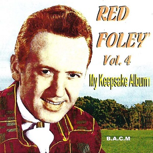 Red Foley - Discography (NEW) - Page 4 Red_f107