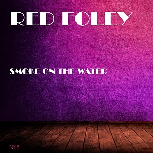 Red Foley - Discography (NEW) - Page 4 Red_f108