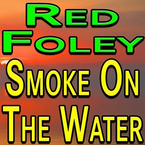 Red Foley - Discography (NEW) - Page 4 Red_f109