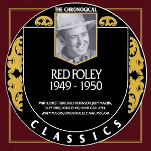 Red Foley - Discography (NEW) - Page 4 Red_f111
