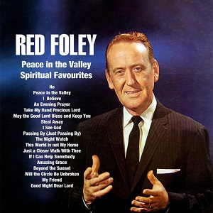 Red Foley - Discography (NEW) - Page 4 Red_f113