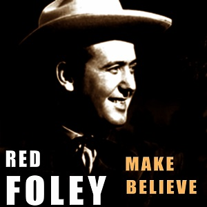 Red Foley - Discography (NEW) - Page 4 Red_f114