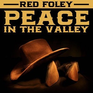 Red Foley - Discography (NEW) - Page 4 Red_f115