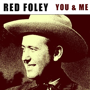 Red Foley - Discography (NEW) - Page 4 Red_f116