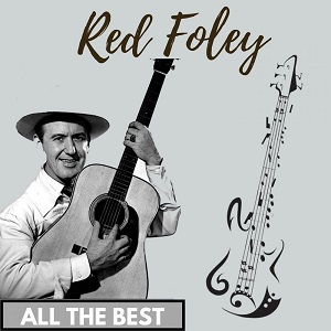 Red Foley - Discography (NEW) - Page 4 Red_f117