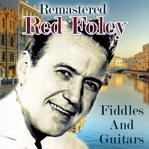 Red Foley - Discography (NEW) - Page 4 Red_f118