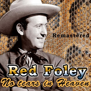 Red Foley - Discography (NEW) - Page 5 Red_f120