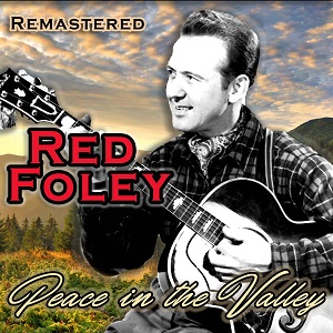 Red Foley - Discography (NEW) - Page 5 Red_f121