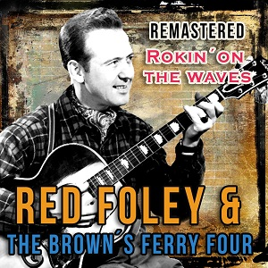Red Foley - Discography (NEW) - Page 5 Red_f122