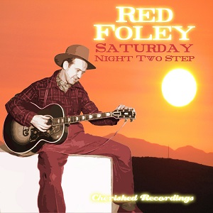 Red Foley - Discography (NEW) - Page 5 Red_f123
