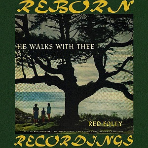 Red Foley - Discography (NEW) - Page 5 Red_f124