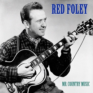 Red Foley - Discography (NEW) - Page 5 Red_f125