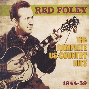 Red Foley - Discography (NEW) - Page 4 Red_f132