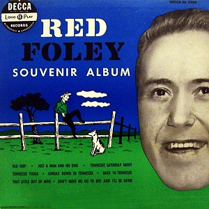 Red Foley - Discography (NEW) Red_fo12