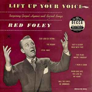 Red Foley - Discography (NEW) Red_fo13