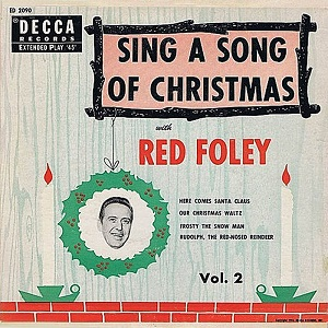 Red Foley - Discography (NEW) Red_fo14