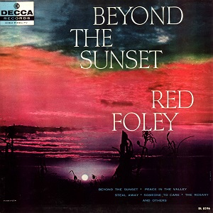 Red Foley - Discography (NEW) Red_fo15