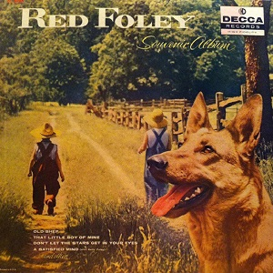 Red Foley - Discography (NEW) Red_fo16