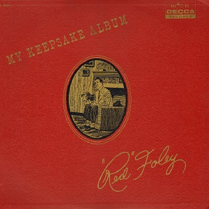 Red Foley - Discography (NEW) Red_fo18