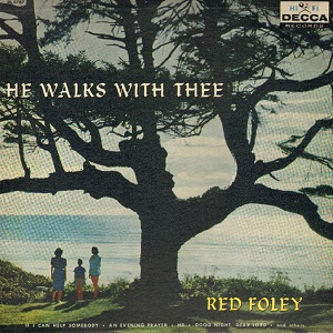 Red Foley - Discography (NEW) Red_fo19