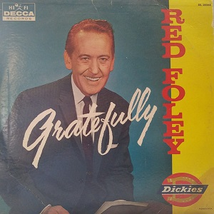 Red Foley - Discography (NEW) Red_fo20