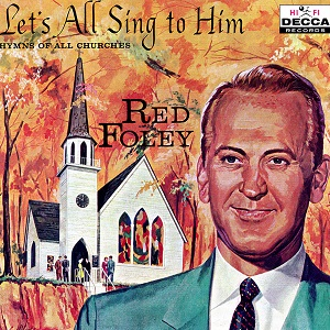 Red Foley - Discography (NEW) Red_fo21