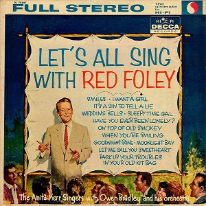 Red Foley - Discography (NEW) Red_fo22