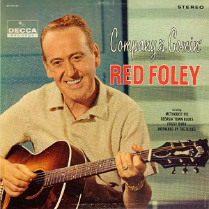 Red Foley - Discography (NEW) Red_fo23