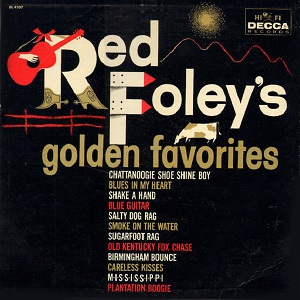 Red Foley - Discography (NEW) Red_fo24