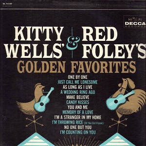 Red Foley - Discography (NEW) Red_fo25